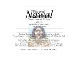 nawal_001