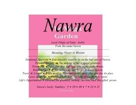 nawra_001