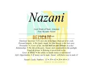 nazani_001
