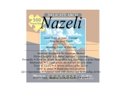 nazeli_001