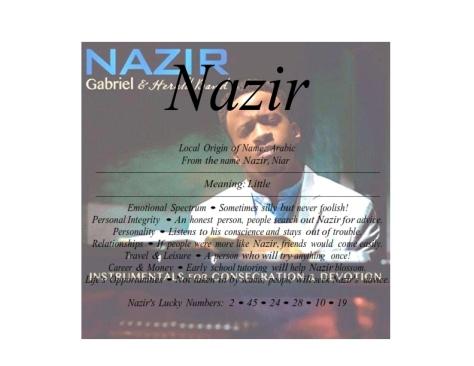 nazir_001