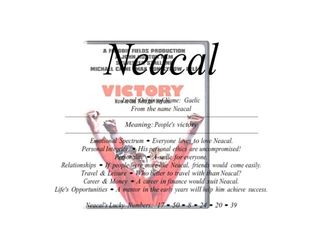 neacal_001