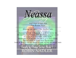 neassa_001