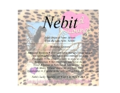 nebit_001