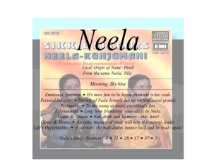 neela_001