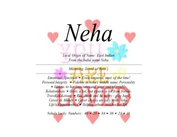 neha_001