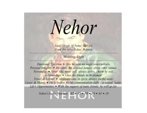 nehor_001