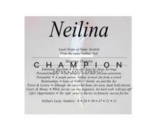 neilina_001