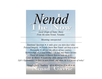 nenad_001