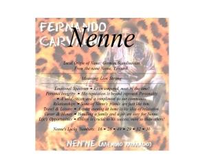 nenne_001