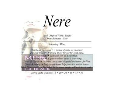 nere_001