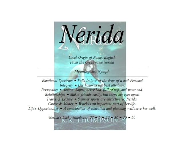 nerida_001