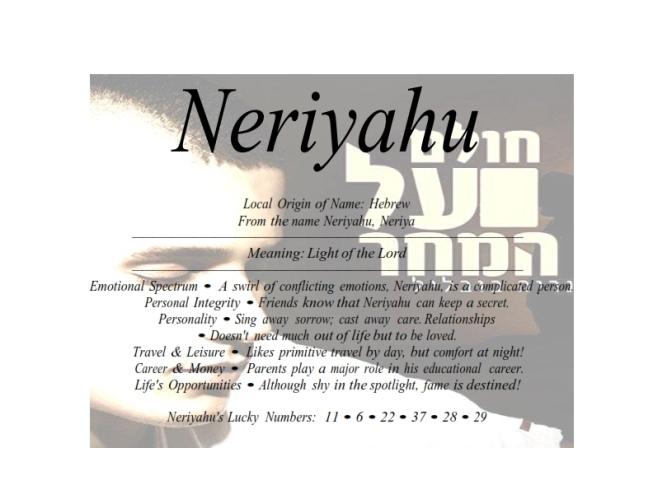 neriyahu_001