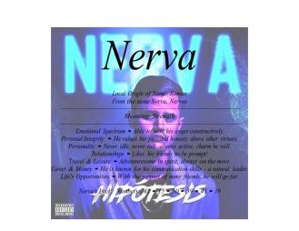 nerva_001