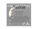 nesrin_001