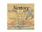 nestore_001