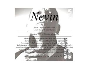 nevin_001