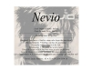 nevio_001