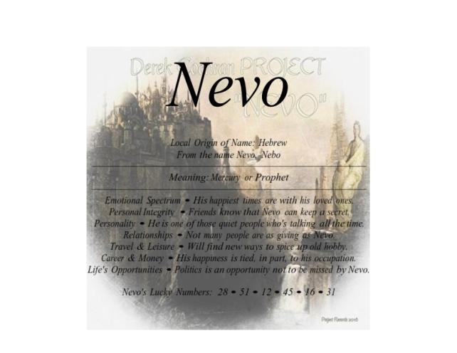 nevo_001