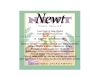 newt_001