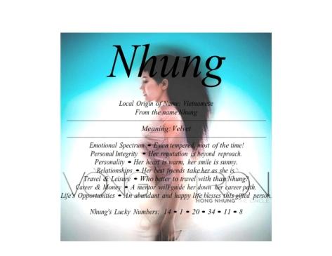 nhung_001