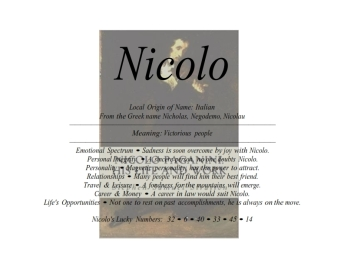 nicolo_001