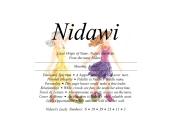nidawi_001