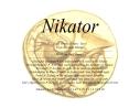 nikator_001