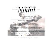 nikhil_001