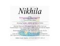 nikhila_001
