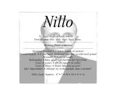 nillo_001