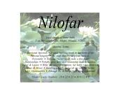 nilofer_001