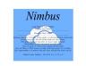 nimbus_001