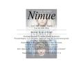 nimue_001