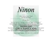 ninon_001