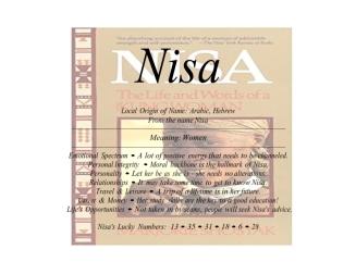 nisa_001
