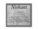 nishant_001