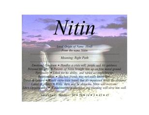 nitin_001
