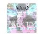 nivek_001