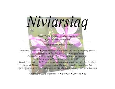 niviarsiaq_001