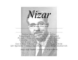 Nizar_001
