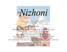 nizhoni_001
