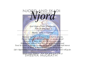 njord_001