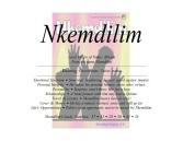 nkemdilm_001
