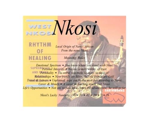 nkosi_001