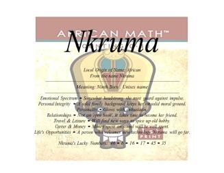 nkruma_001