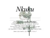 nkuku_001