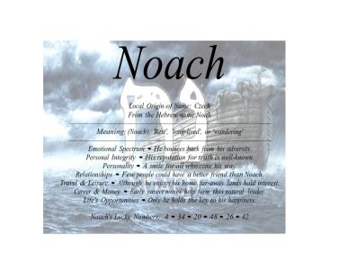 noach_001