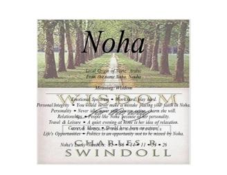 noha_001