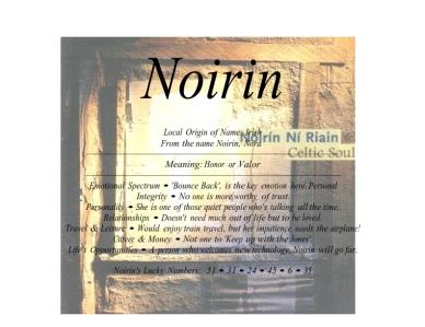 noirin_001